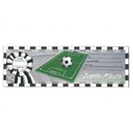 Inviti Calcio ASSEGNI JUVE conf.20pz
