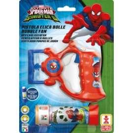 Giochi BOLLE FAN SMALL SPIDERMAN