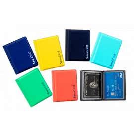 Porta Carta Magnetica ALTAIR SecurCard