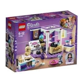 Giochi LEGO Friends - 41342 - CAMERETTA DI MIA