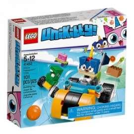 Giochi LEGO UniKitty - 41452 - IL TRICICLO DI PRINCE