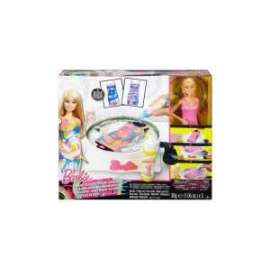 Giochi BARBIE MODA MIX