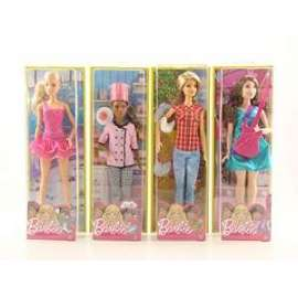 BARBIE I CAN BE..