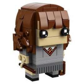 Giochi LEGO Brick Headz - 41615 - HERMIONE GRANGER