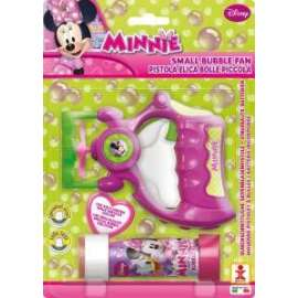 Giochi BOLLE FAN SMALL MINNIE
