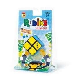 Giochi CUBO DI RUBIK 2x2 JUNIOR