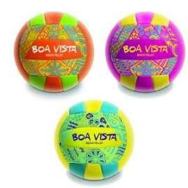 PALLONI BEACH VOLLEY BOA VISTA Size 5