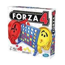 Giochi FORZA 4