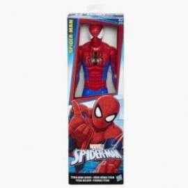 Giochi SPIDERMAN TITAN HERO .E5766EU40