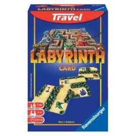 Giochi da Viaggio LABYRINTH