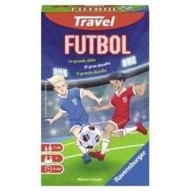 Giochi da Viaggio FUTBOL