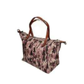*OFFERTA BORSA DONNA SHOPPING LARGE FANTASIE ASSORTITE