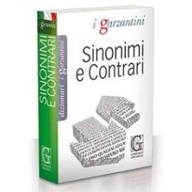 Libri MONDADORI EDUCATION - DEVOTO-OLI DEI SINONIMI E CONTRARI