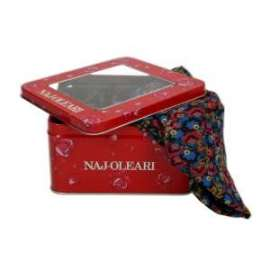 *FOULARD FANTASIE ASSORTITE