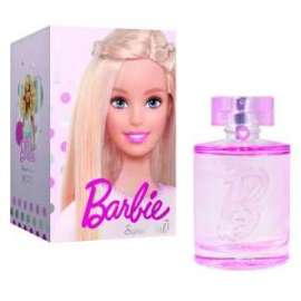 BARBIE PROFUMO SWEET 50ml