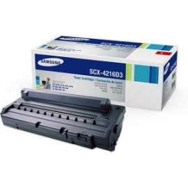SAMSUNG TONER ** SCX4016/4216/SF560/565 3000copie