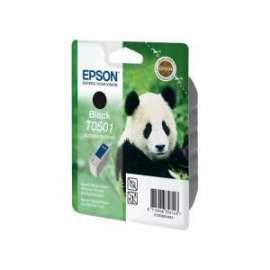 EPSON ink**STY.COL.4/5/600PH.NE C13T050140 (exS020093-S020187