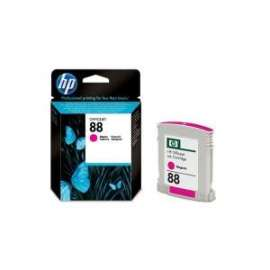 HP ink **OFFICEJET PRO K550 Nø88 MAGENTA 9ml