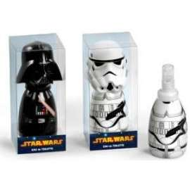STAR WARS PROFUMO 100ml