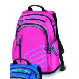 *A&F 16 - TROLLEY SOLID COLOR FUXIA