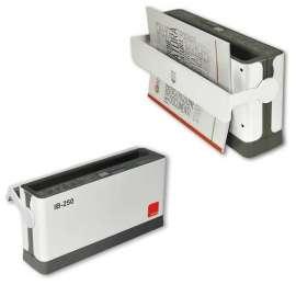 Rilegatrice Termica Elettrica IB-250