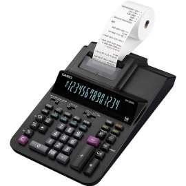 Calcolatrice scrivente professionale DR-320RE