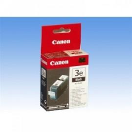 CANON ink**BCI-3eBK X BJC6500 BK. 4479A002AA   (BCI-3eBK)