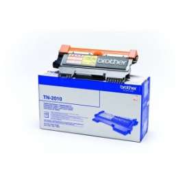 TONER BROTHER ** TN2010 DCP 7055/7057  LASER NERO 1000pg
