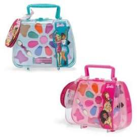 Giochi BARBIE. BORSETTA TROUSSE