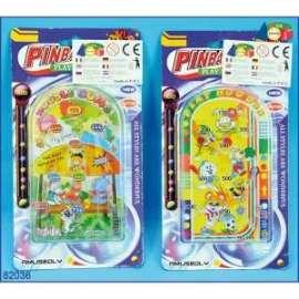 Giochi FLIPPER C/DISEGNI