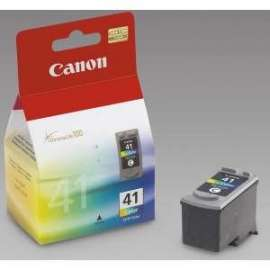 CANON ink** CL-41 BJ CARTRIDGE IP2200 COLOR E