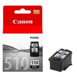 CANON ink ** 510 BLACK .2970B001AA