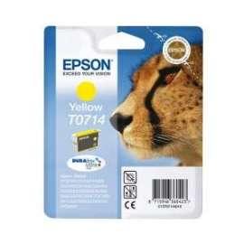 EPSON ink** GIALLO BLIST.MFDX4000.C13T071440 JA