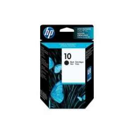 HP ink **2000C NERO nr.10 C4844AE (4844A)