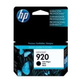 HP ink ** NERO PER OFFICEJET920 .CD971AE