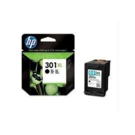HP ink ** INKJET 301XL NERA .CH563EE
