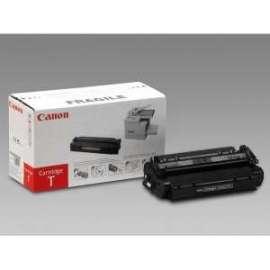 CANON TONER ** T NERO FAX L400 3500copie PCD320/340 L380/390