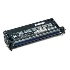 EPSON ** TONER NERO ACULASERC2800DN/DNT 8000 PAG. .C13S051161