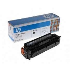 HP TONER ** 304A NERO LJCP2025/CM2320 .CC530A