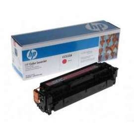 HP TONER ** 304A MAGENTA LJCP2025/CM2320 .CC533A