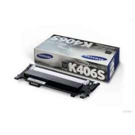 SAMSUNG TONER ** NERO CLP-360/365 CLX-3300/3305 1500pag. .CLT-K406S/ELS