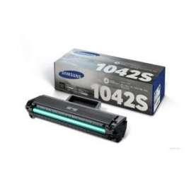 SAMSUNG TONER ** ML-1660/1665 1600pag. .MLT-D1042S