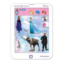 *OFFERTA Sapientino MAGIC CARD FROZEN