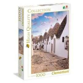 Giochi PUZZLE - 1000 - ALBEROBELLO