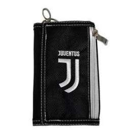 Calcio PORTAFOGLIO A STRAPPO JUVE