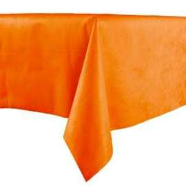 Party TOVAGLIA TNT 140x240cm COL.ARANCIO