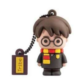 CHIAVETTA USB Maikii HARRY POTTER 16gb - HARRY POTTER (Siae 1,60)