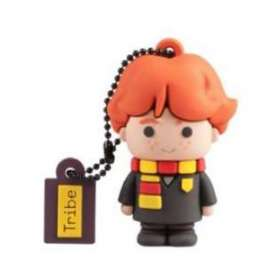 CHIAVETTA USB Maikii HARRY POTTER 16gb - RON WEASLEY (Siae 1,60)