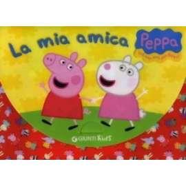 Libri GIUNTI KIDS - PEPPA PIG. VALIGETTA. VOL. 2