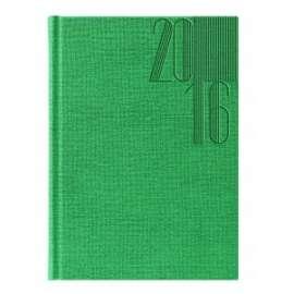Agende 2019 -serie 209- 14,5x20,5 Quadretto - Nature